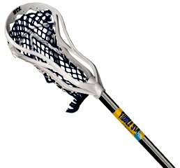 Lacrosse Fiddle Stick