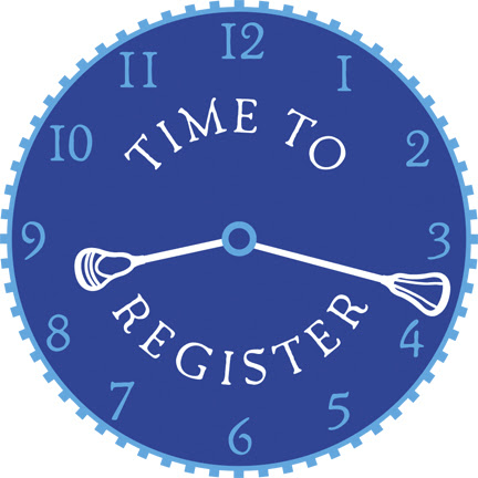 Winter Lacrosse Clinics Boys and Girls | Sum It Up Lacrosse