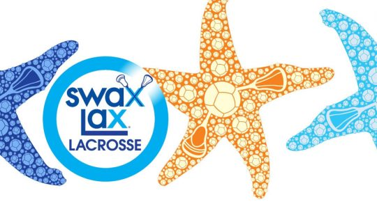 Summer 2021 Swax Lax Lacrosse Camps
