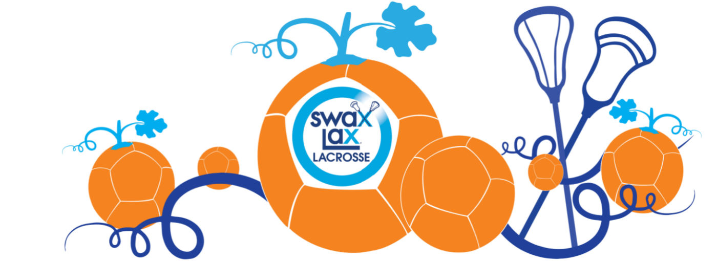 Fall Outdoor Lacrosse Clinics NJ 2021 for Boys and Girls