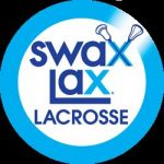 Swax Lax Lacrosse